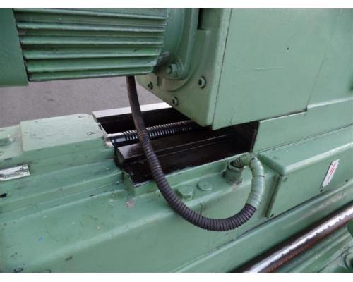 WMW Hinterdrehmaschine EB 40-300 - Bild 5