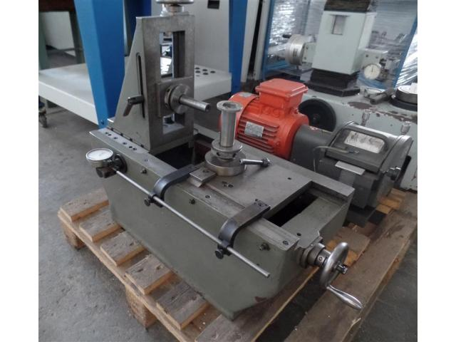 WMW Werkzeug Voreinstellgerät - 1