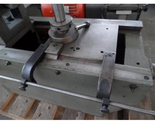 WMW Werkzeug Voreinstellgerät - Bild 3