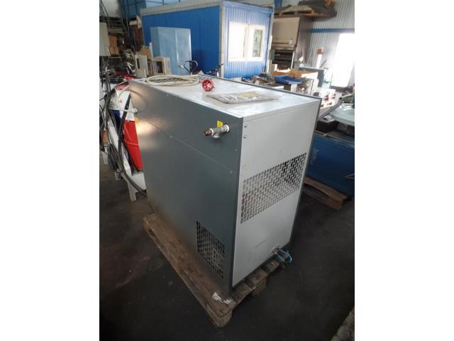 Atlas Copco Schraubenkompressor GA7 FF - 3
