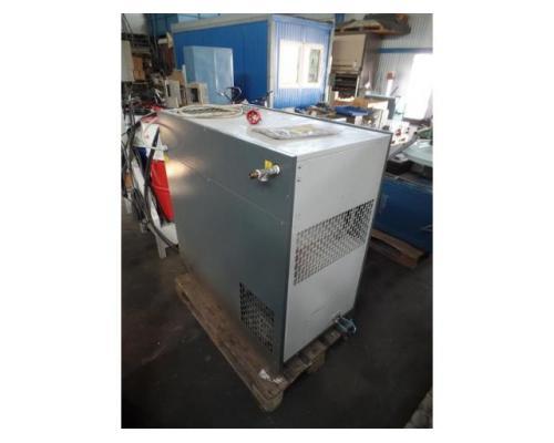 Atlas Copco Schraubenkompressor GA7 FF - Bild 3