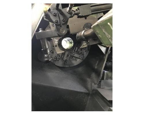 Rems Werk Abläng- und Zentriermaschine ADM 96 - Bild 4