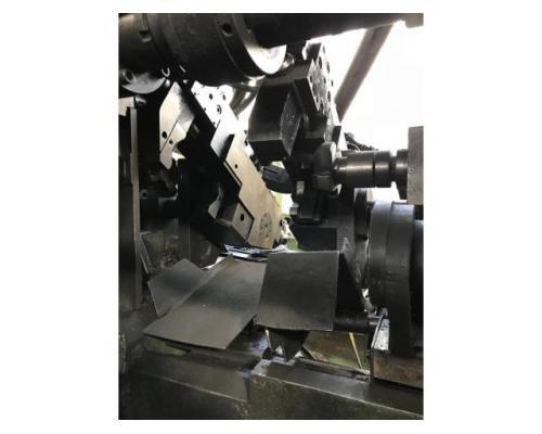 Rems Werk Abläng- und Zentriermaschine ADM 96 - Bild 5