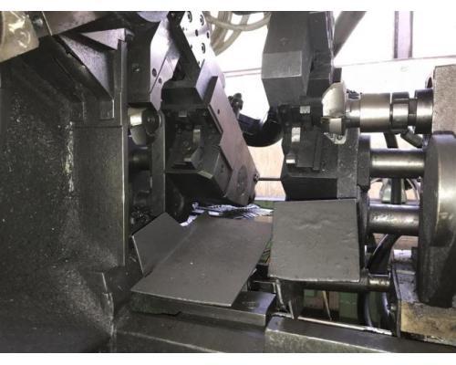 Rems Werk Abläng- und Zentriermaschine ADM 96 - Bild 6