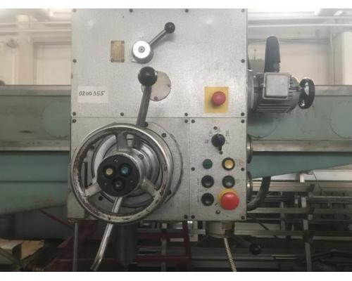 nicht bekannt Radialbohrmaschine BG 12-41A - Bild 2