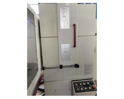Hermle Fräsmaschine - Universal UWF 851 H - Bild 5