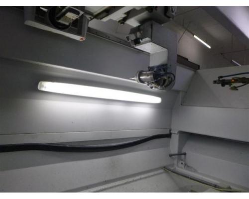 Reichenbacher Hamuel Bearbeitungszentrum - Universal ECO-NT 3610-1K - Bild 4