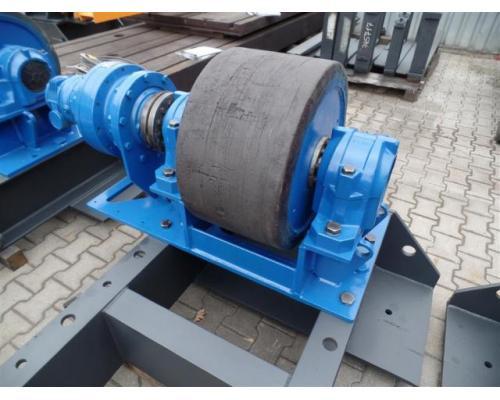 Ruhrthaler Behälterdrehvorrichtung RB 50-1 - Bild 4