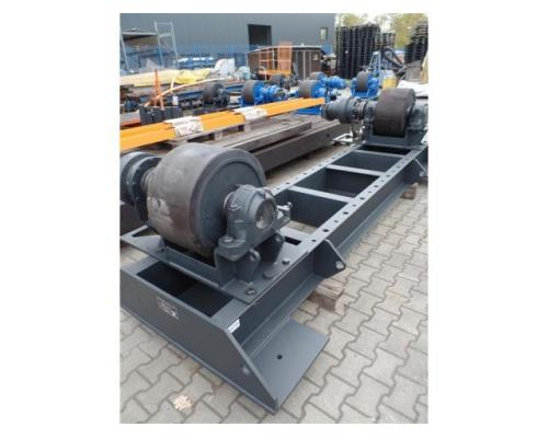 Ruhrthaler Behälterdrehvorrichtung RB 50-1 - Bild 5