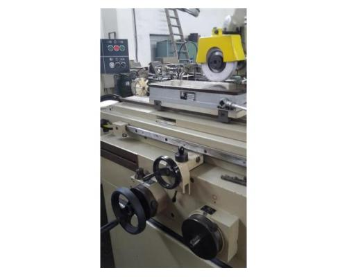 WMW GOTHA Werkzeugschleifmaschine SWU 250 I - Bild 3