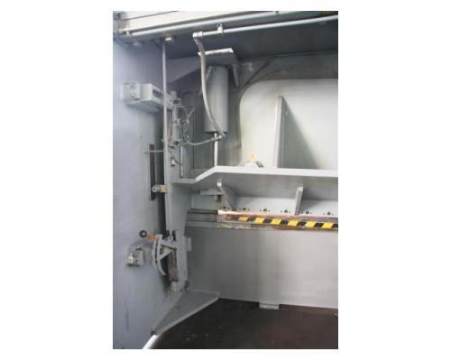 Atlantic Tafelschere - hydraulisch AT SLX 4016 - Bild 4
