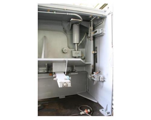 Atlantic Tafelschere - hydraulisch AT SLX 4016 - Bild 5