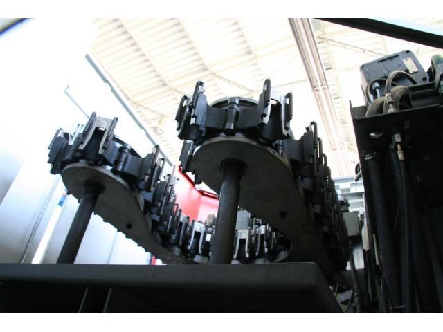 Hermle Fräsmaschine - Universal UWF 1202 H - 5