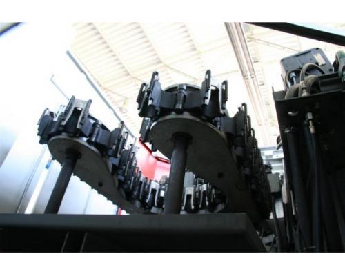 Hermle Fräsmaschine - Universal UWF 1202 H - Bild 5