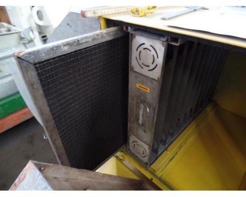 Plymoth Filteranlage EF 500 - Bild 2