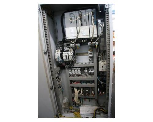 MAZAK CNC Drehmaschine Super QT 200 - Bild 6
