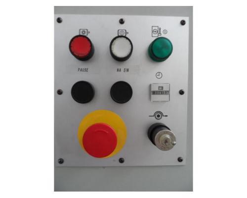 Hahn & Kolb CNC Drehmaschine PD 200 - Bild 5