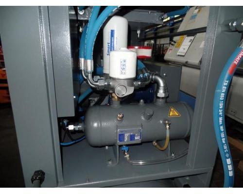 Hertz  Schraubenkompressor HGS 15 F - Bild 5