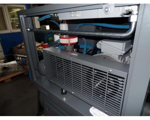 Hertz  Schraubenkompressor HGS 15 F - Bild 6