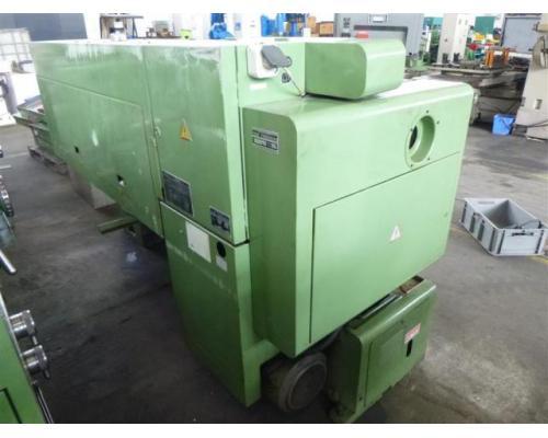 TOS Leit- und Zugspindeldrehmaschine SUI 50-1000 - Bild 3
