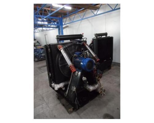 EMK Wasserrückkühlanlage KS 160L-4 - Bild 1