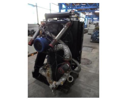 EMK Wasserrückkühlanlage KS 160L-4 - Bild 2