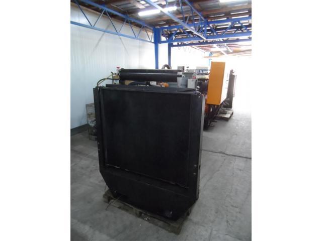 EMK Wasserrückkühlanlage KS 160L-4 - 3
