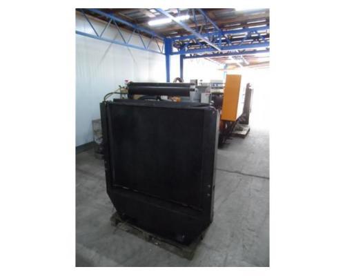 EMK Wasserrückkühlanlage KS 160L-4 - Bild 3
