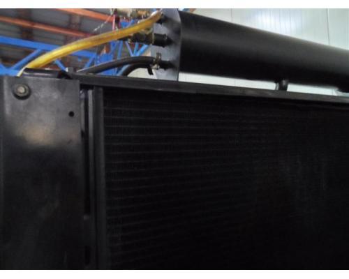 EMK Wasserrückkühlanlage KS 160L-4 - Bild 4