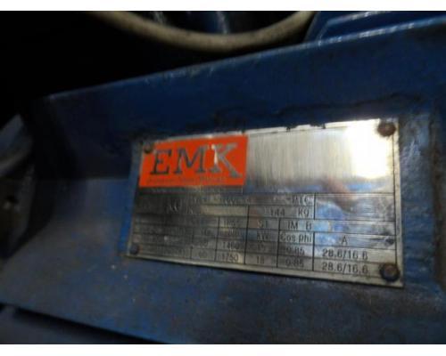 EMK Wasserrückkühlanlage KS 160L-4 - Bild 5