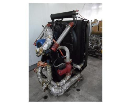 EMK Wasserrückkühlanlage KS 160L-4 - Bild 6