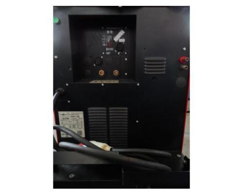 Castolin Schweißanlage Total ARC 3000 ROBOT - Bild 4