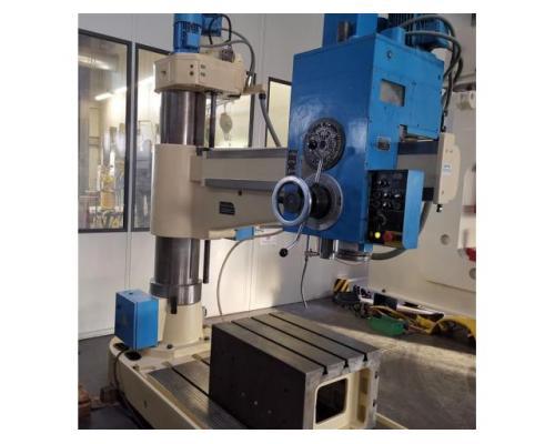 Stimin S.A. Radialbohrmaschine GR 616 H - Bild 1