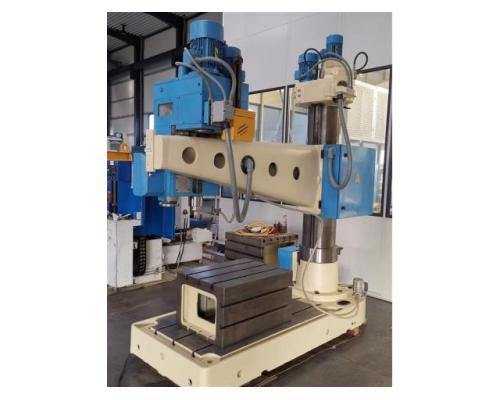 Stimin S.A. Radialbohrmaschine GR 616 H - Bild 2