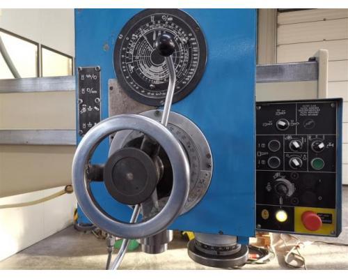 Stimin S.A. Radialbohrmaschine GR 616 H - Bild 3