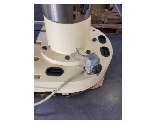 Stimin S.A. Radialbohrmaschine GR 616 H - Bild 5