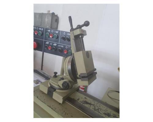 WMW GOTHA Werkzeugschleifmaschine SWU 250 II - Bild 3