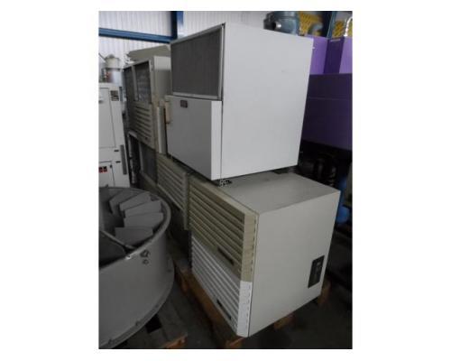Rittal Wasserrückkühlanlage SK 3334.500/SK 3334509 - Bild 1