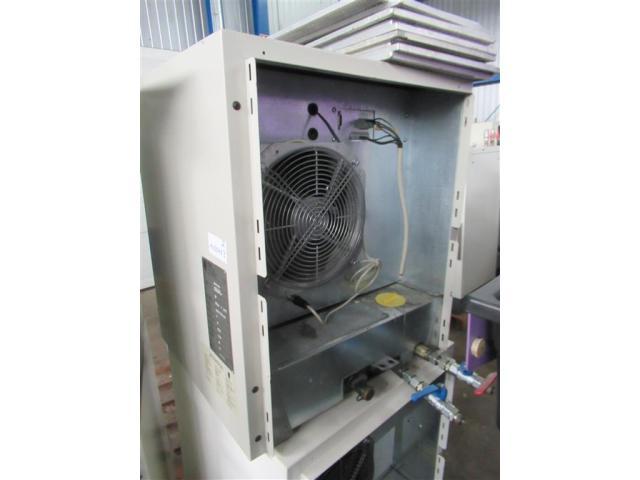 Rittal Wasserrückkühlanlage SK 3334.500/SK 3334509 - 2