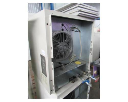 Rittal Wasserrückkühlanlage SK 3334.500/SK 3334509 - Bild 2