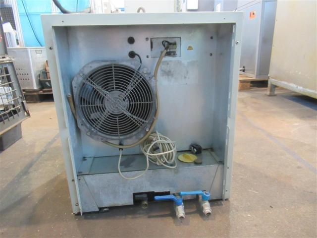 Rittal Wasserrückkühlanlage SK 3334.500/SK 3334509 - 3