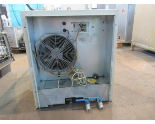 Rittal Wasserrückkühlanlage SK 3334.500/SK 3334509 - Bild 3
