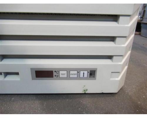 Rittal Wasserrückkühlanlage SK 3334.500/SK 3334509 - Bild 4