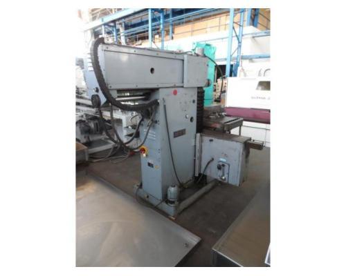 Maho Fräsmaschine - Universal MH 800 - Bild 3