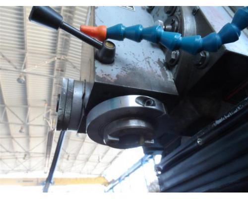 Maho Fräsmaschine - Universal MH 800 - Bild 5