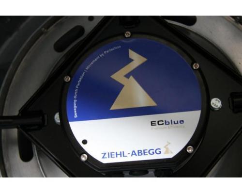 Systemair Ventilator Priro 450 - Bild 3