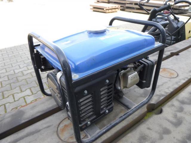 CMI Generator C-G 2000 - 2