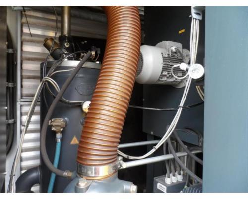 Kaeser Schraubenkompressor CSDX 162 - Bild 5