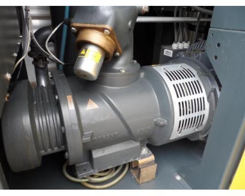 Kaeser Schraubenkompressor CSDX 162 - Bild 6