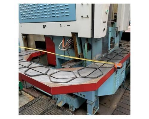 EMAG Vertikaldrehmaschine VSC 250 - Bild 5